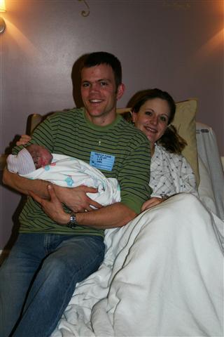 Baby McGinnis 025e (Small)