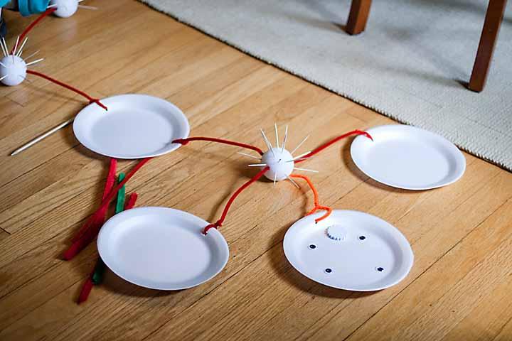 Inventions At Home Spice Bottle Organizer 55 Genius