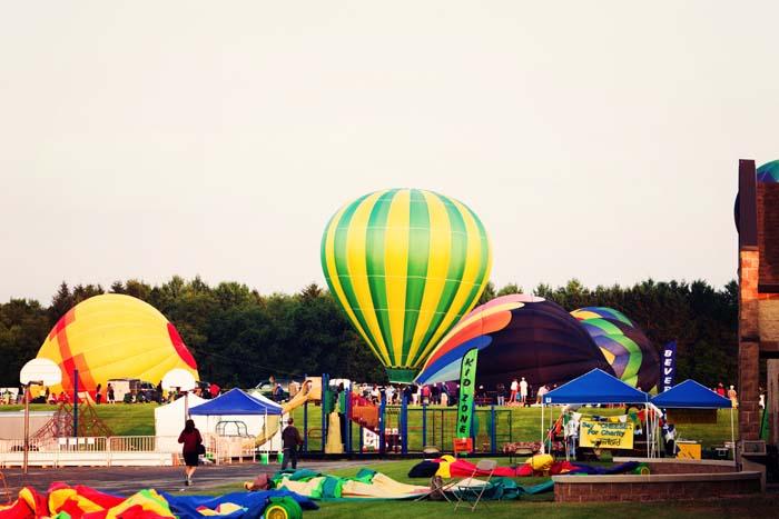 balloonfestival02