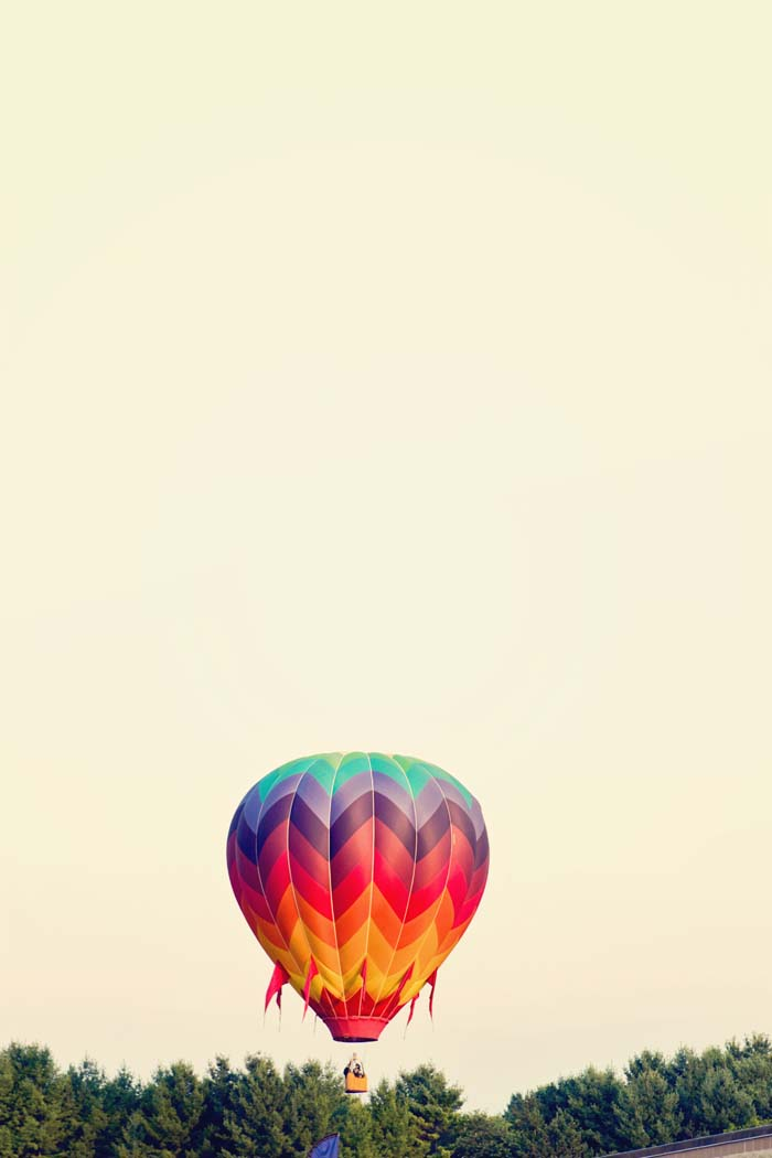 balloonfestival03