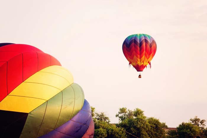 balloonfestival04
