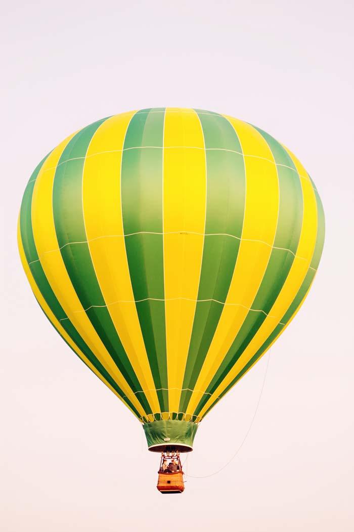 balloonfestival05