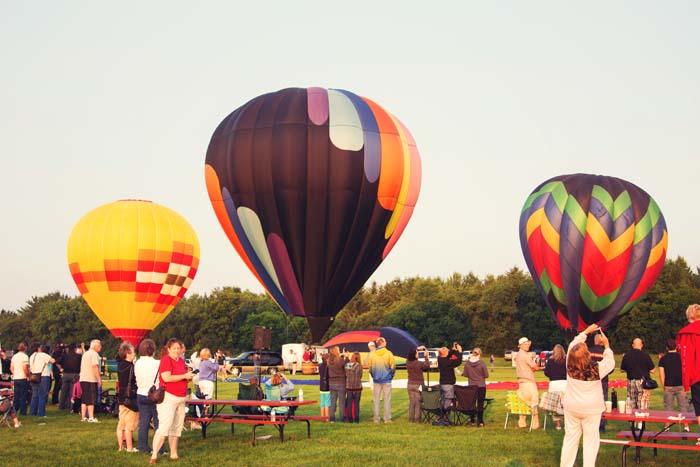 balloonfestival06