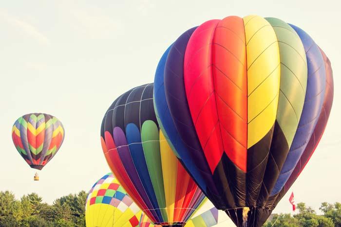 balloonfestival07