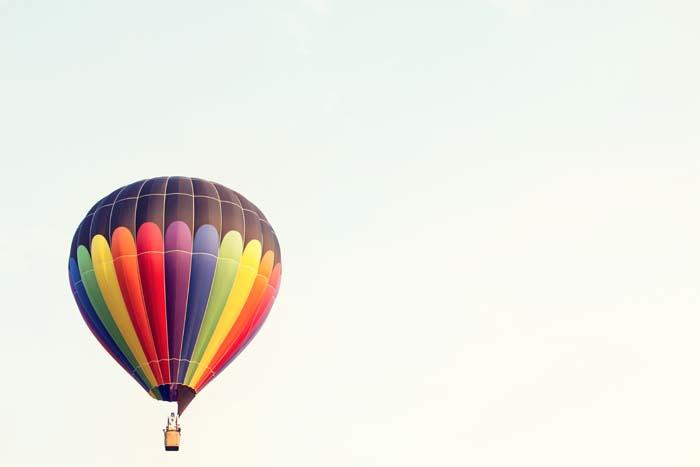 balloonfestival10