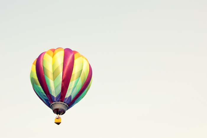 balloonfestival11