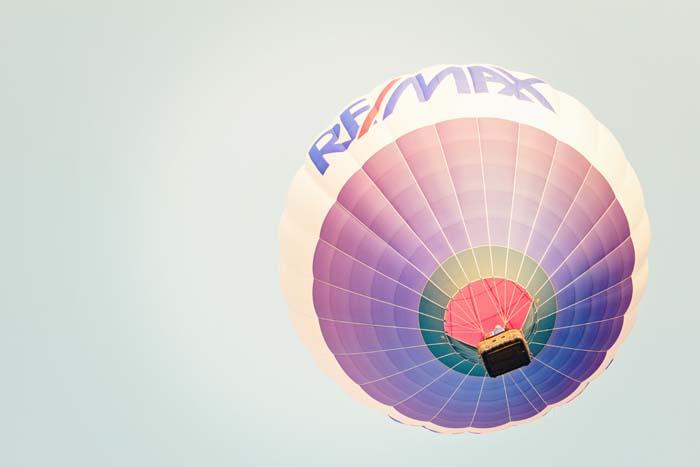 balloonfestival12