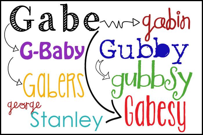 gabe_nickname