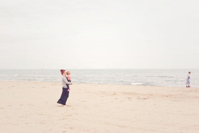 beachwmom