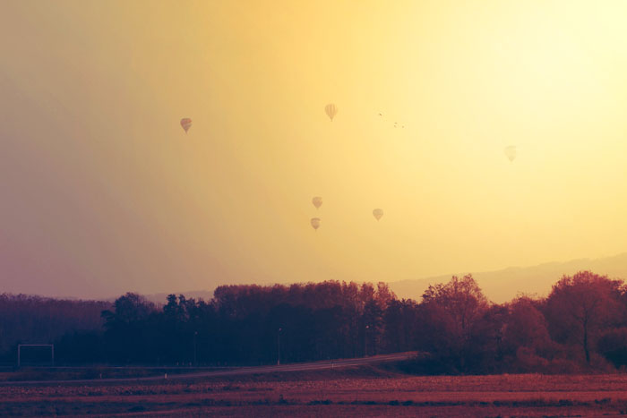 sky-sun-freedom-orange